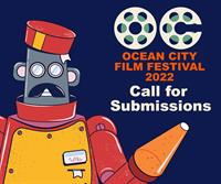 Call for Submissions: Ocean City Film Festival