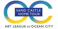 Virtual Sand Castle Home Tour