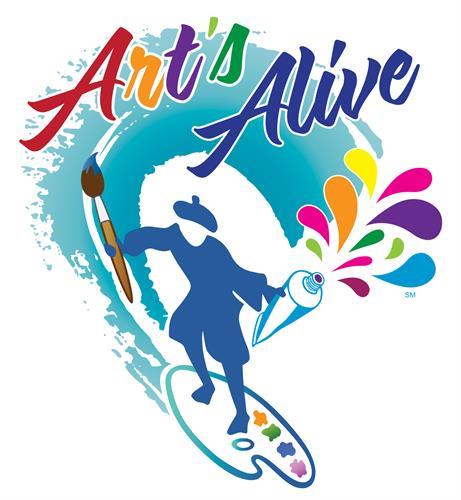 Gallery Image ArtsAlive_logo.jpg