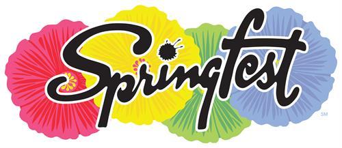 Gallery Image Springfest_logo_large.jpg
