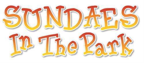 Gallery Image sundaes_in_the_park_logo_-_new_2013.jpg