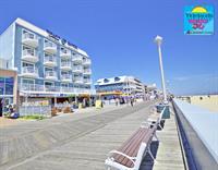Tidelands Caribbean Hotel & Suites - Ocean City