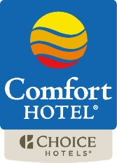 Comfort Inn Gold Coast
