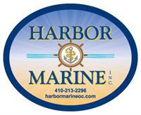 Harbor Marine, Inc.