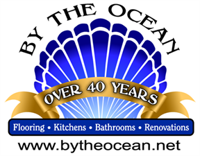 By the Ocean Flooring*Kitchens*Baths*Renovations