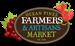 Indoor Ocean Pines Farmers & Artisans Market
