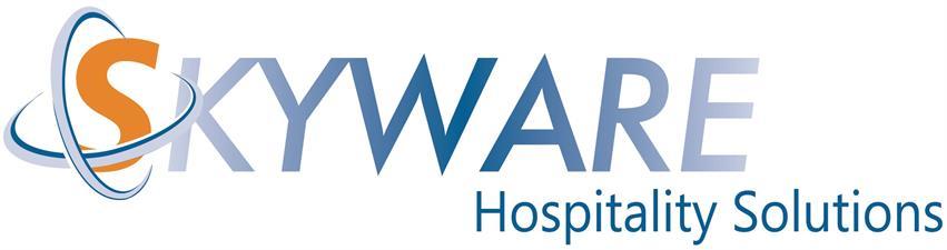 Skyware Hospitality Solutions