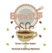 Brews Up - Snow Hill