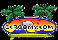 OCRooms.com