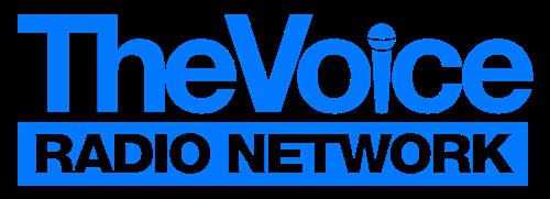 Logo VRN