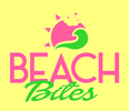 Beach Bites, LLC
