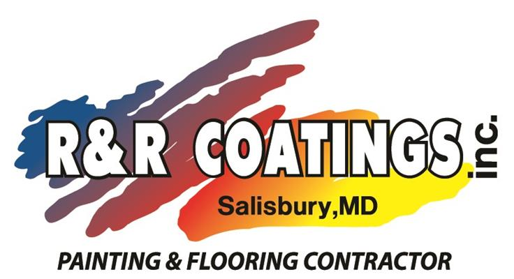 R & R Coatings, Inc.