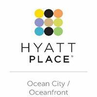 Hyatt Place Oceanfront Hotel