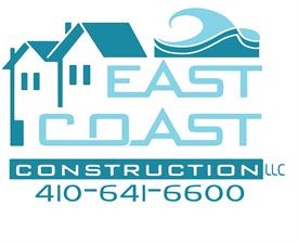 East Coast Construction, LLC
