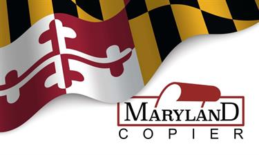 Maryland Copier