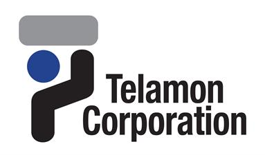 Telamon Corporation;  Empowering Individuals. Improving Communities.
