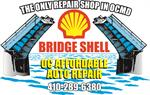 OC Affordable Auto Repair Inc.