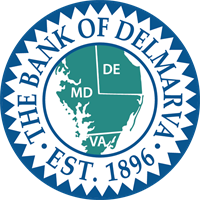The Bank of Delmarva - North Ocean City