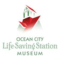 Ocean City Life Saving Station Museum Summer Programs