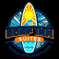 Surf Inn Suites - Ocean City