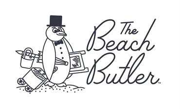 The Beach Butler