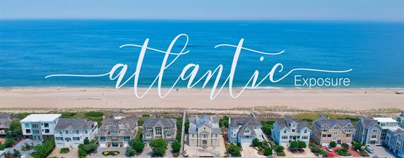 Atlantic Exposure