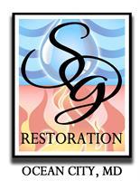 S&G Restoration, Inc.