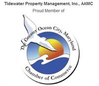 Tidewater Property Management, Inc., AAMC
