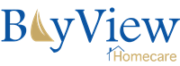 Bay View Homecare, Inc.