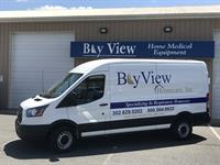 BayView Homecare, Inc.