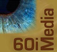 60iMedia Productions, LLC