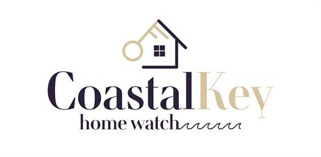 Coastal Key Home Watch