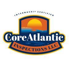 Core Atlantic Inspections LLC