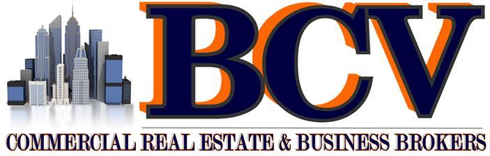 BCV Commercial Realty LLC