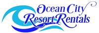 Ocean City Resort Rentals