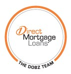 Direct Mortgage Loans - Ocean City