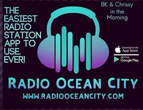 Radio Ocean City