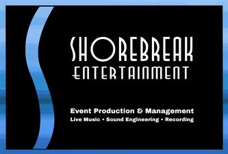 Shorebreak Entertainment