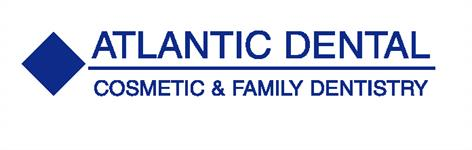 Atlantic Dental Cosmetic & Family Dentistry