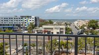 Barefoot Mailman Motel - Ocean City