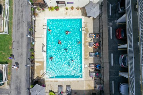 Gallery Image drone-pool-5.jpg