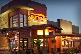 Gallery Image outback_building.jpg