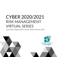 2020-2021 Risk Management Series: #4 How Does a Remote Workforce Affect Your Organizational Security Posture?