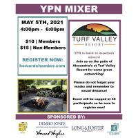 YPN Mixer [5.5.21]