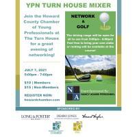 YPN Mixer [7.7.21]