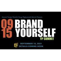 YP Summit + YPN Mixer