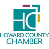 Howard County Chamber