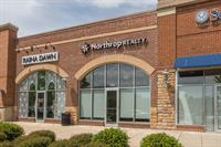 Northrop Realty Continues Expansion with New Office & Community Center in Quarry Lake