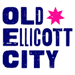 Ellicott City Historic District Partnership