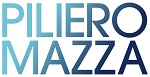 PilieroMazza PLLC